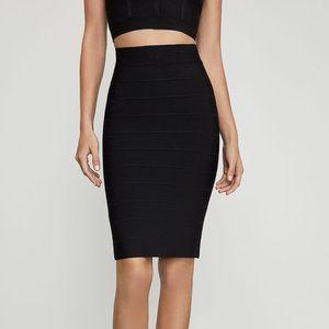 *NEW with Tag* BCBGMAXAZRIA Pencil Skirt